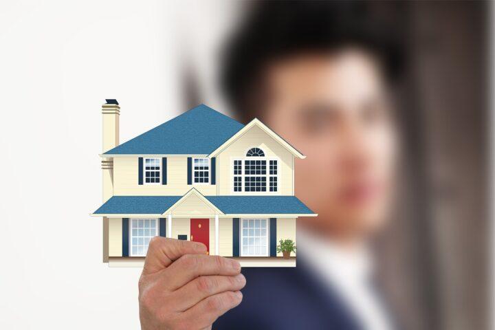 trouver un bon courtier immobilier