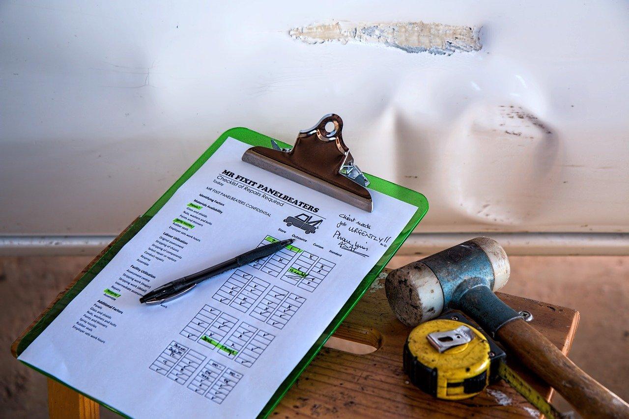 Assurance loyer impayé : tout ce qu'il faut savoir