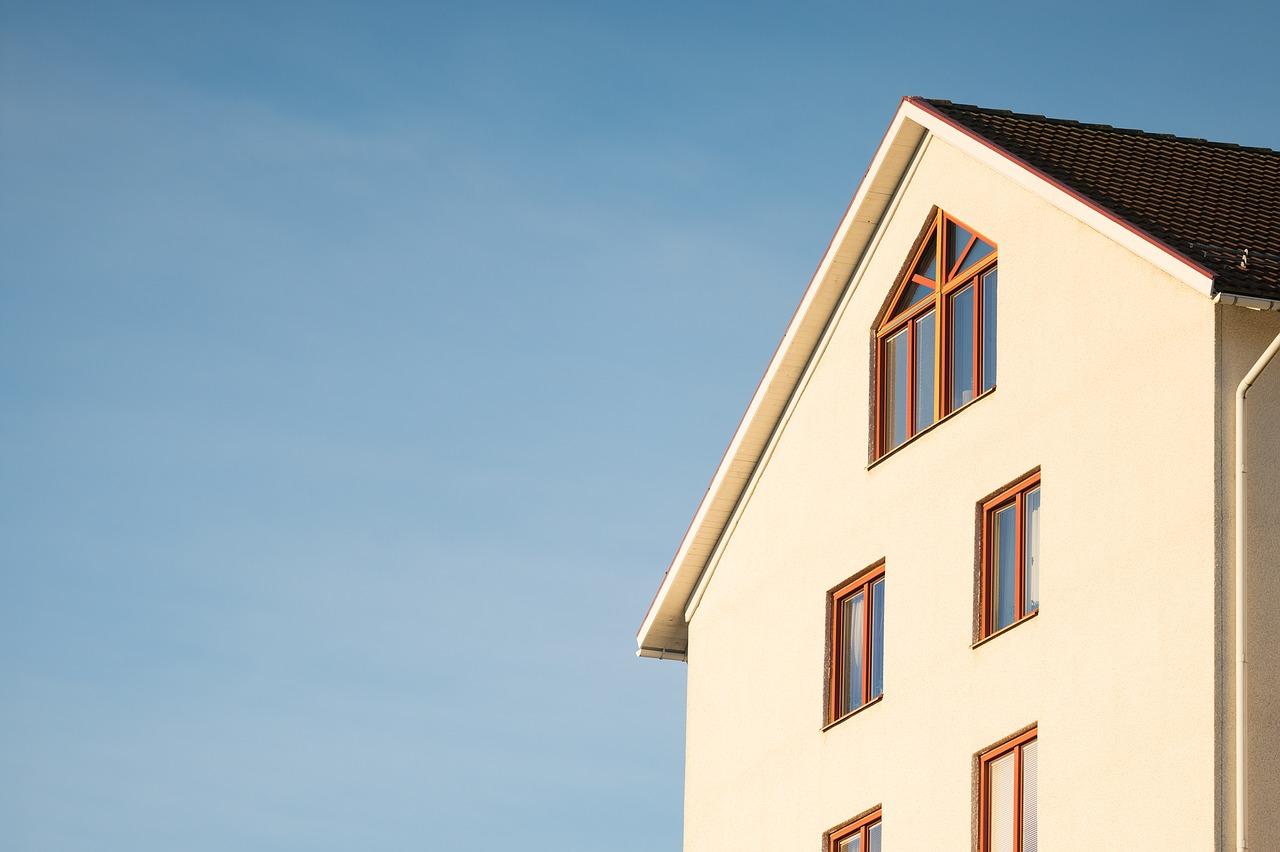 Location immobilière : quels sont les diagnostics obligatoires?