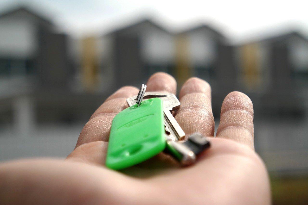 Louer votre logement à un étudiant : avantages et inconvénients