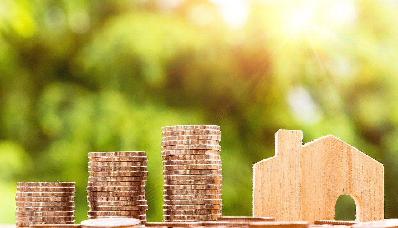 Tout savoir sur le crowdfunding immobilier