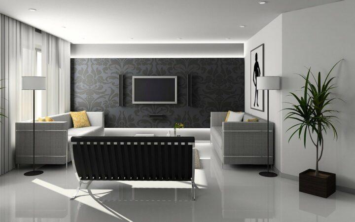 investissement locatif meublé en France
