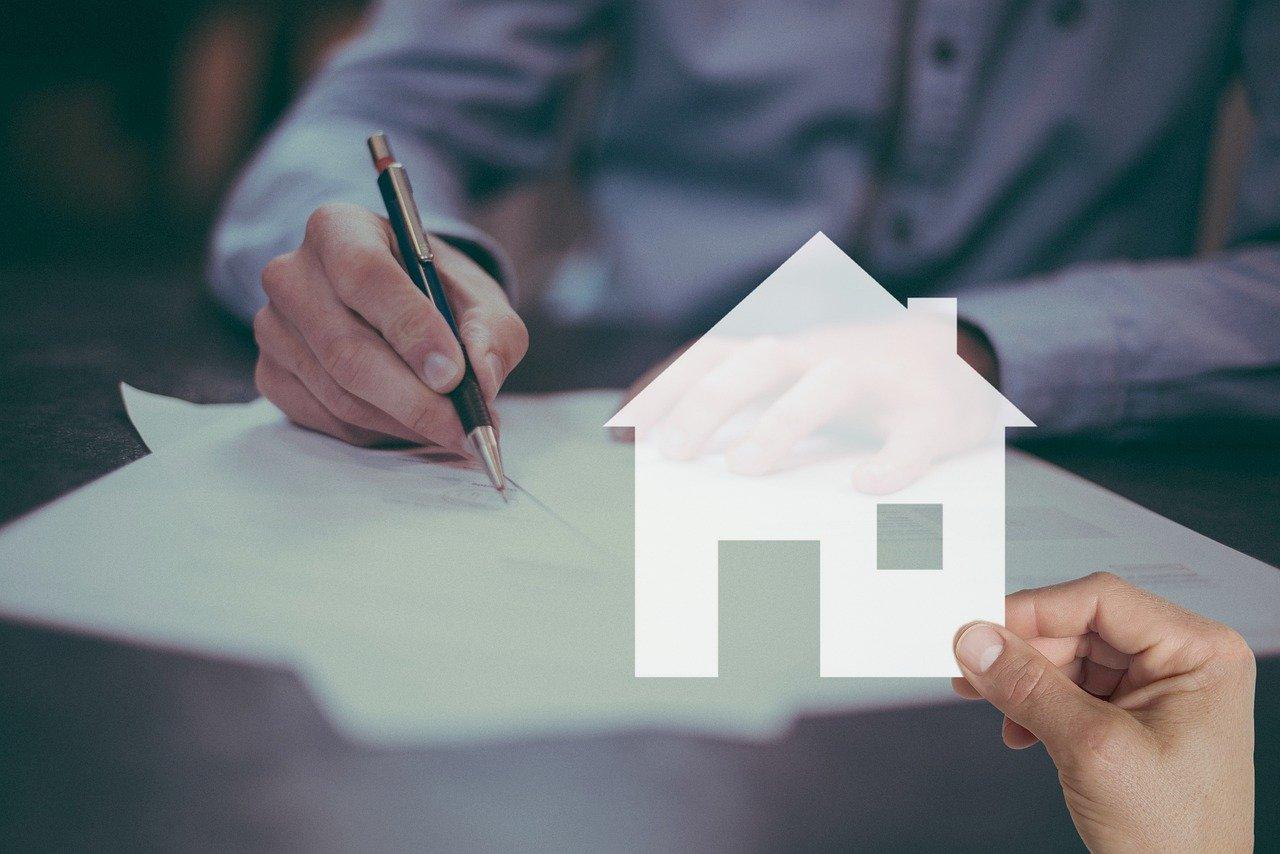 Signature d'un compromis de vente immobilière : tout ce qu'il faut savoir