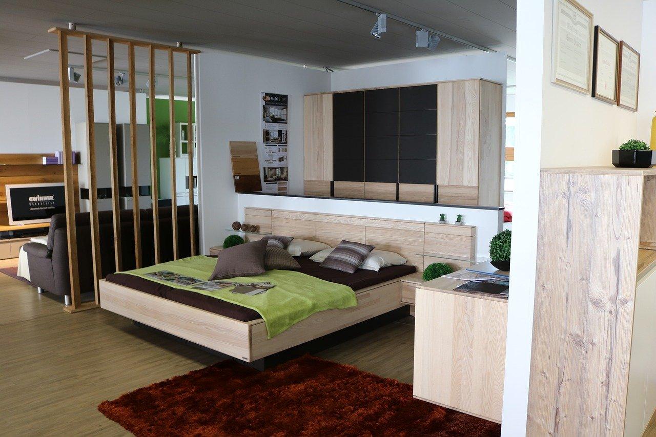 Mise en location de votre appartement : comment la réussir?