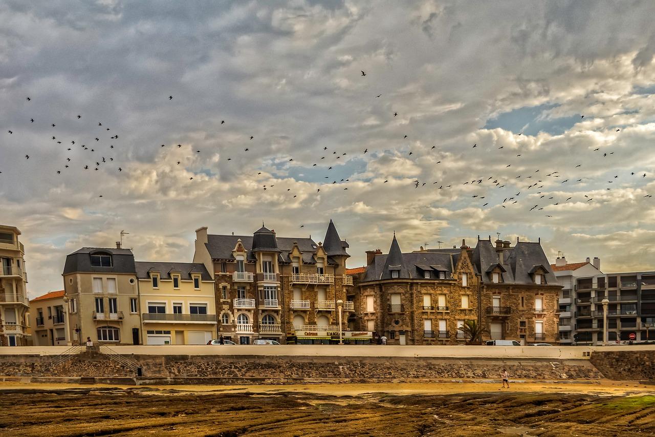 Faire construire sa maison à Vendée : les 4 raisons