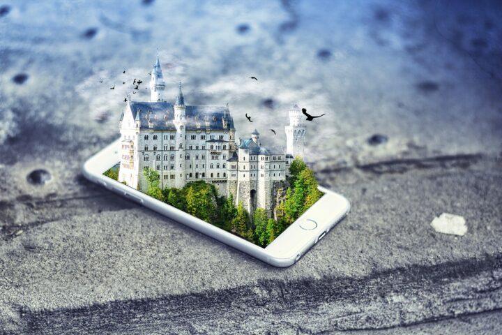 visite-virtuelle-bien-immobilier